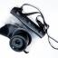 MD-07 Pro ซองกันน้ำสำหรับกล้อง Mirrorless ที่มีช่องมองภาพ (Viewfinder) หรือ ขนาดใหญ่ หน้าอะคริลิค thumbnail 1