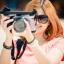 MD-04 ซองกันน้ำสำหรับกล้อง Mirrorless ที่มีช่องมองภาพ (Viewfinder) หรือ ขนาดใหญ่ thumbnail 9