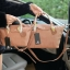 KEEP ( Longchamp - Duo Sister ) / Mini Size thumbnail 11