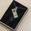 Premium ตัวอย่างผลงาน Premium Flash Drive USB AOT 6 By Boss Premium Group Line ID : @BossPremium E-mail : BossPremium@Gmail.com thumbnail 1