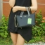 Kate Spade New York Cross Body Bag thumbnail 8