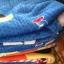 ขายส่ง ผ้าห่มนาโน 5 ฟุต แบบบาง ลายการ์ตูน ส่ง 62 บาท thumbnail 4