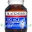 Blackmores Bio Ace แบล็คมอร์ส ไบโอ เอซ บรรจุ 60 เม็ด บำรุงร่างกายในผู้ที่อ่อนเพลีย พักฟื้น