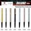 Sheaffer Agio Roll Ball Pen (RP) ของแท้ by Boss Premium Group thumbnail 1