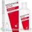 BioThymus AC Active Shampoo Uomo Shampoo Energizzante [200 ml.] แชมพูสำหรับผู้ชายผมบาง ขาด หลุด ร่วงง่าย