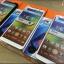 NOVA PHONE DE 9 สแกนใบหน้าได้ ราคาถูก หรูหรา แรม 2 GB ประกันจอแตก 1 ปี thumbnail 3