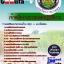 อัพเดทแนวข้อสอบ เจ้าพนักงานการเกษตรปฏิบัติงาน กรมวิชาการเกษตร thumbnail 1