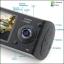 กล้องติดรถยนต์ R300 HD DVR 2 เลนส์ พร้อม GPS thumbnail 1