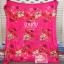 ตัวอย่างลายผ้าห่มนาโน อัพเดตล่าสุด (ขายส่งผ้าห่มนาโน.com) thumbnail 100
