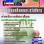#อัพเดทแนวข้อสอบ เจ้าพนักงานพัฒนาสังคม กรมพัฒนาสังคมและสวัสดิการ thumbnail 1