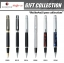 Sheaffer SF 300 Ball Pen (BP) ของแท้ by Boss Premium Group thumbnail 1