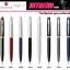 Sheaffer SF 100 Ball Pen (BP) ของแท้ by Boss Premium Group thumbnail 1