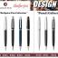 Sheaffer SF 500 Roller Ball Pen (RB) ของแท้ by Boss Premium Group thumbnail 1