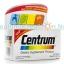 Centrum A to Zinc + Beta Carotene Lutein วิตามินและเกลือแร่รวมที่จำเป็น 22 ชนิด