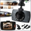 กล้องติดหน้ารถ รุ่น G30C thumbnail 1