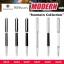 Sheaffer Catalog by Boss Premium thumbnail 4