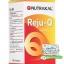 Nutrakal Reju Q นูทราแคล รีจู คิว [Co Q10 100 mg.] คิวเท็น 100 มก.