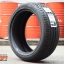 CONTINENTAL ContiSportContact 3 SSR 245/45R19