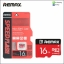 Micro SD Card Remax 16 GB thumbnail 1
