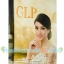 PurMarine CLP เพียวมารีน ซีแอลพี 30 เม็ด