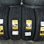 Continental ContiCrossContact LX2 265/70R16