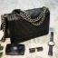 KEEP Shoulder Luxury Quited Bag thumbnail 9