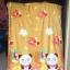 ผ้าห่มนาโน 5 ฟุตแบบหนากุ๊นขอบ กระเป๋าแข็ง thumbnail 14