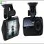 กล้องหน้ารถ K3000 คมชัดระดับ Full HD thumbnail 13