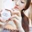 รีวิวสบู่วารุณี Warunee Beauty By Jutamas Silakhao thumbnail 2