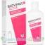 BioThymus AC Active Donna Shampoo Volumizante [200 ml.] แชมพูสำหรับผู้หญิงที่ผมเส้นเล็กลีบแบน ขาดน้ำหนัก