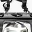 L-04M ซองกันน้ำสำหรับกล้อง Mirrorless เลนส์ยาวไม่เกิน 40 mm thumbnail 8