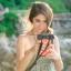 ชุด Set ซองกันน้ำมือถือใหญ่ (5.5 นิ้ว) สีชมพู + กระเป๋ากันน้ำ Penguin Bag ขนาด 10 ลิตร thumbnail 4