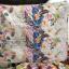 ผ้าห่มนวมซาติน ขนาด 6 ฟุต กระเป๋าพรีเมี่ยม thumbnail 7