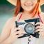 L-04M ซองกันน้ำสำหรับกล้อง Mirrorless เลนส์ยาวไม่เกิน 40 mm thumbnail 20
