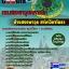 อัพเดทแนวข้อสอบ ช่างสรรพาวุธ สาขาวิชาโยธา กรมสรรพาวุธทหารบก thumbnail 1