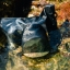 L-07L ซองกันน้ำสำหรับกล้อง Mirrorless เลนส์ยาวไม่เกิน 70 mm thumbnail 13
