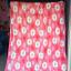ผ้าห่มนาโน 5 ฟุตแบบหนากุ๊นขอบ กระเป๋าแข็ง thumbnail 12