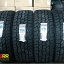 COOPER DISCOVERER A/T3 265/65R18