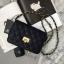 Keep Spell Chain Bag ( Mini size ) thumbnail 2