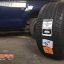 CONTINENTAL 4X4SportContact LR 275/40R20