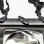 L-04M ซองกันน้ำสำหรับกล้อง Mirrorless เลนส์ยาวไม่เกิน 40 mm thumbnail 9