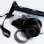 MD-07 Pro ซองกันน้ำสำหรับกล้อง Mirrorless ที่มีช่องมองภาพ (Viewfinder) หรือ ขนาดใหญ่ หน้าอะคริลิค thumbnail 3