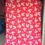 ผ้าห่มนาโน 5 ฟุตแบบหนากุ๊นขอบ กระเป๋าแข็ง thumbnail 13