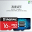 Micro SD Card Remax 16 GB thumbnail 3