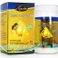 AuswellLife Royal Jelly ออสเวลไลฟ์ โรยัล เจลลี่ [365 แคปซูล] นมผึ้งคุณภาพสูง มีความเข้มข้นสูง คืนความอ่อนเยาว์บำรุงและฟื้นฟูร่างกาย