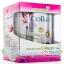 Milky Collagen มิลกี้คอลลาเจน ปริมาณสุทธิ 200 g. (ส่งฟรี EMS) รสนมทานง่าย ผสมนมผง และวิตามินซี ลดอาการปวดข้อปวดกระดูก บำรุงผิวผมเล็บ