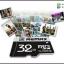Micro SD Card Remax 32 GB thumbnail 1