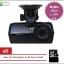 กล้องหน้ารถ K3000 คมชัดระดับ Full HD thumbnail 1