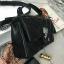 KEEP shoulder coco chain handbag thumbnail 7