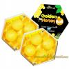 มาส์กลูกผึ้ง B'Secret Golden Honey Ball 2 กล่อง (8 ก้อน)